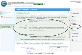 ed nurse resume example top research proposal writer websites for