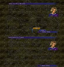 final fantasy 10 2 strategy guide final fantasy x hd remaster walkthrough page 4 of 41 hxchector com