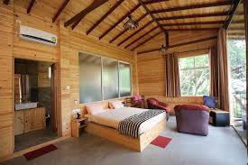 country homes bed and breakfast country homes ella sri lanka booking