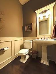 1 2 bath ideas google search bathroom pinterest small