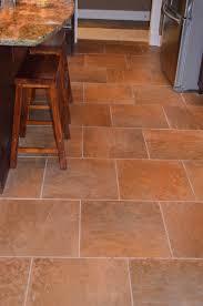 flooring cozy yosemite valley floor tour fresh ohio valley flooring