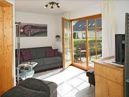 Wohnzimmer 40 Qm Haus Am Wald Münstertal Ferienwohnung 40qm 1 Schlafzimmer