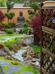 backyard zen garden zen adorable home zen garden home design ideas
