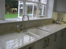 the 25 best kashmir white granite ideas on pinterest white