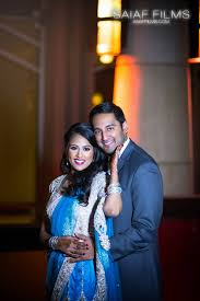Indian Wedding Photographer Ny Indian Weddings Saiaf Filmssaiaf Films