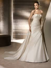 wedding dresses 2011 san in stock wedding dress style rala rala 742 50