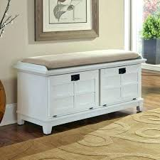 ikea benches with storage bathroom benches with storage bathroom benches white storage bench