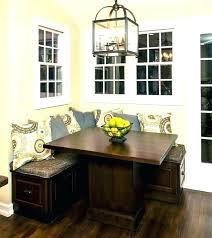 Small Kitchen Desks Kitchen Desks Ideas Cfresearch Co