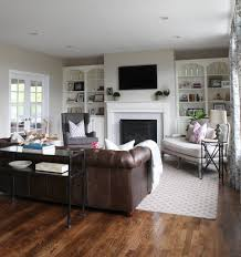 Pottery Barn Living Room Looking Simple And Cozy With Pottery Barn Living Room Home Furniture