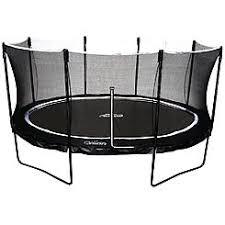 trampolines for sale black friday trampolines kids u0027 trampolines kmart