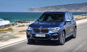 car names for bmw bmw trademark name series indicating nine suvs are on the