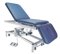 Physical Therapy Treatment Tables by Euro Aster 3 Section Treatment Table Balego U0026 Associates Inc