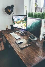 best modern computer desk modern computer desk with storage best imac ideas only on