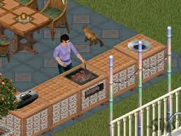 secret society of woobsha free hacked objects for the sims