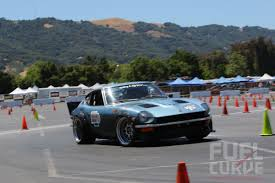 modded muscle cars muscle car shootout hammering down in p town fuel curve