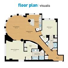 100 hardwick hall floor plan moon u0026 co lower hardwick