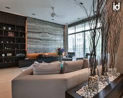 Bedroom Design Kuala Lumpur 4 Favourite Design Firms In Kuala Lumpur Malaysia Interior