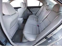 2007 Acura Tsx Interior Acura Rsx Interior Back Seat Wallpaper 1600x1200 28226