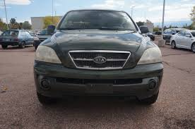 used vehicles for sale peak kia colorado springs