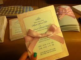 carlton invitations invitations wedding cities motherhood