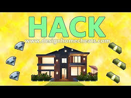 design this home cheats for android design home cheats for ios android unlimited free diamonds hack