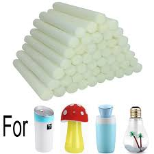 car diffuser refill sticks humidifiers filter wick replacements 50