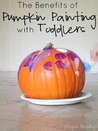 halloween pumpkin decorating u0026 crafts u2022 the inspired home