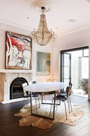 430 best let there be light images on pinterest dining room these home decor trends are out according to interior designers