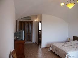 les chambres de l hote antique les chambres de l hôte antique chambres à sotta en corse du sud