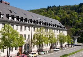 Friseur Bad Krozingen Kwa Parkstift St Ulrich In Bad Krozingen Auf Wohnen Im Alter De