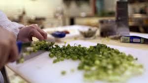 cuisiner équilibré top chef juives et bédouines apprennent ensemble à cuisiner