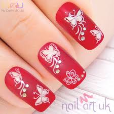 nail art supplies by theme product categories nail art uk