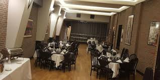 wedding venues harrisburg pa firehouse restaurant weddings get prices for wedding venues in pa