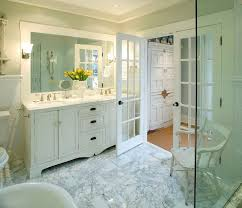 Ranch House Bathroom Remodel 25 Best Ideas About Bathroom Renovation Cost On Pinterest