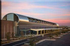 light rail to sky harbor intellient information technology consulting project management