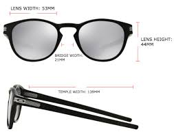 new styles archives cheap sunglasses