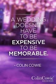 wedding quotes on 85 best wedding quotes images on wedding quotes