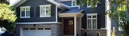 Home Design Windows And Doors Statements Windows And Doors Mississauga On On Ca L5l 1r6