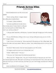 printables teacher worksheets for 3rd grade ronleyba worksheets