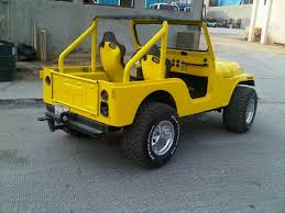 yellow jeep yellow jeep cj5 jeepers creepers picture i jeep it pinterest