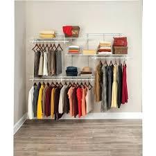 entryway organization ideas coat closet shoe storage entryway closet organization ideas front