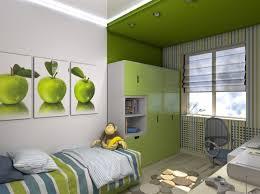 Wandgestaltung Braun Ideen Schockierend Wandgestaltung Kinderzimmer Junge Grün Braun