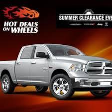 jeep dodge ram chrysler farrish chrysler jeep dodge ram 82 reviews car dealers 9610