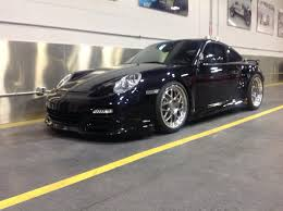porsche modified insane 2009 997 turbo perfectly modified rennlist porsche