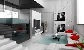 contemporary living room furniture living room ultra modern living room small living room decor