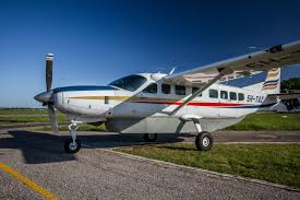 pre owned aircraft africair inc part 6