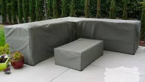Designer Patios Designer Patio Furniture Patio Furniture For Small Patios Metal