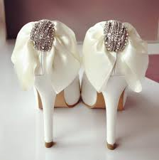 wedding shoes malaysia bridal and wedding shoes malaysia weddingisle mywedding isle