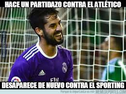 Sporting Memes - chions los memes del sporting de portugal real madrid as com