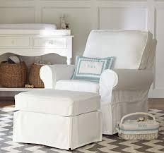 White Nursery Rocking Chair Rocking Chairs White Glider Rocker